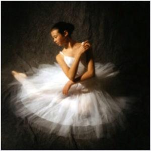 304_57-Ballerina_a