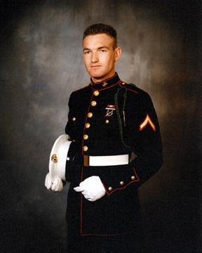 45-Flaherty